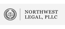 Northwest Legal